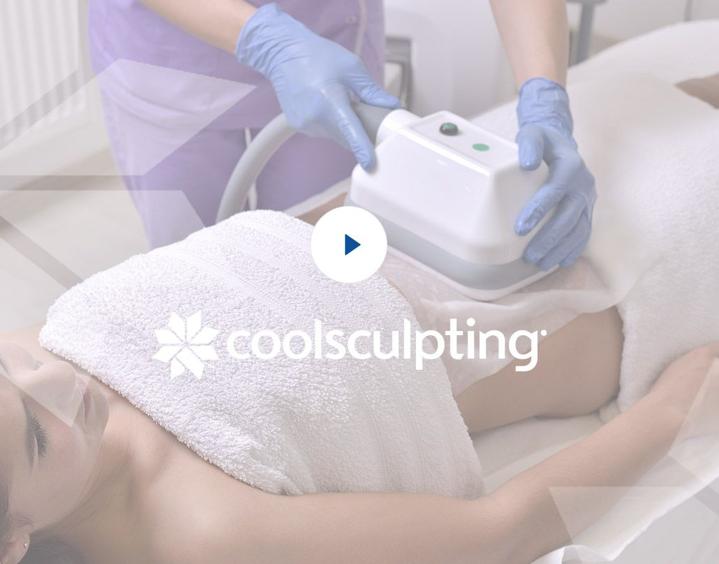 Centre Esthetique Tremoille - CoolSculpting | Antipodes Medical, Digital Medical