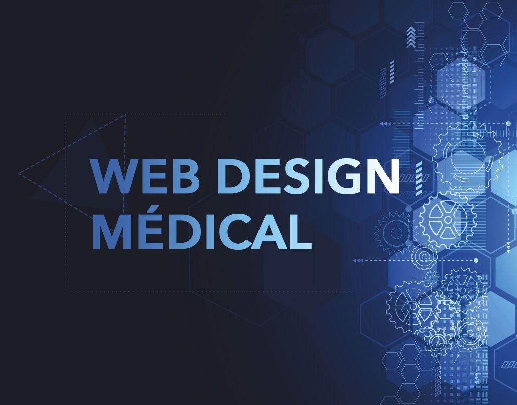 Actualités web medical | Antipodes Medical, Agence Digitale Santé