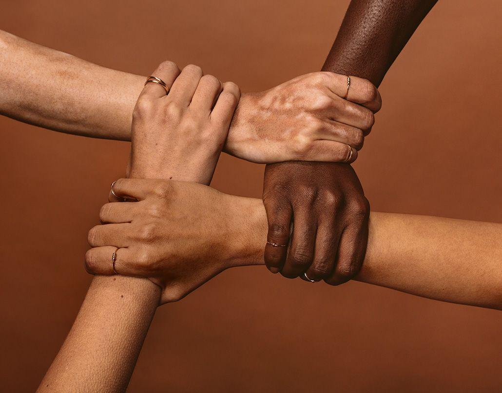 Soutien au projet solidarité perruque | Antipodes Medical, Agence Communication Santé