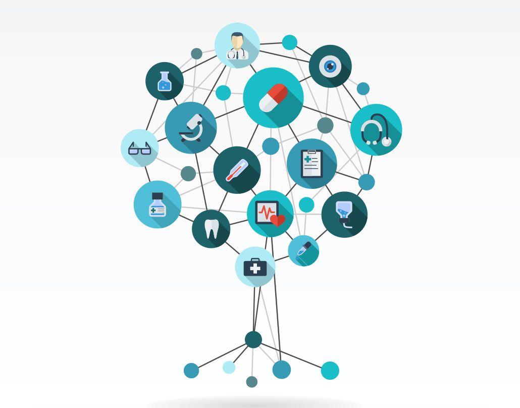 Actualités du Digital du secteur Médical | Antipodes Medical, Agence Digitale Santé