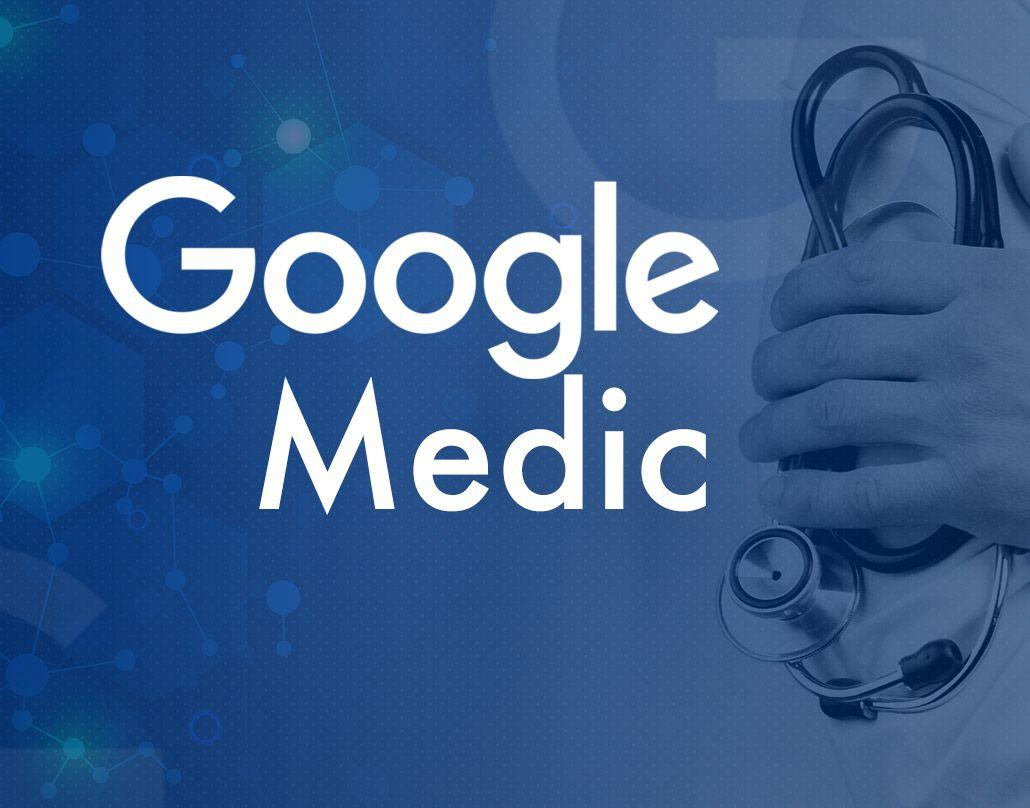 Actualités du web médical | Antipodes Medical, Agence Communication Santé