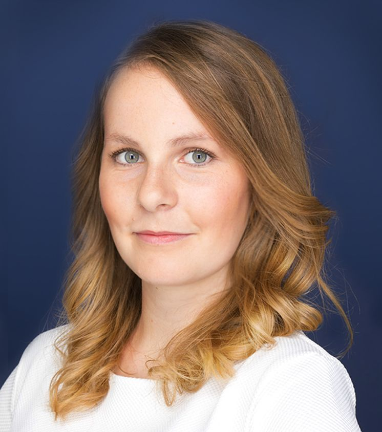 Clarisse, création de contenu médical et web-marketing | Antipodes Medical