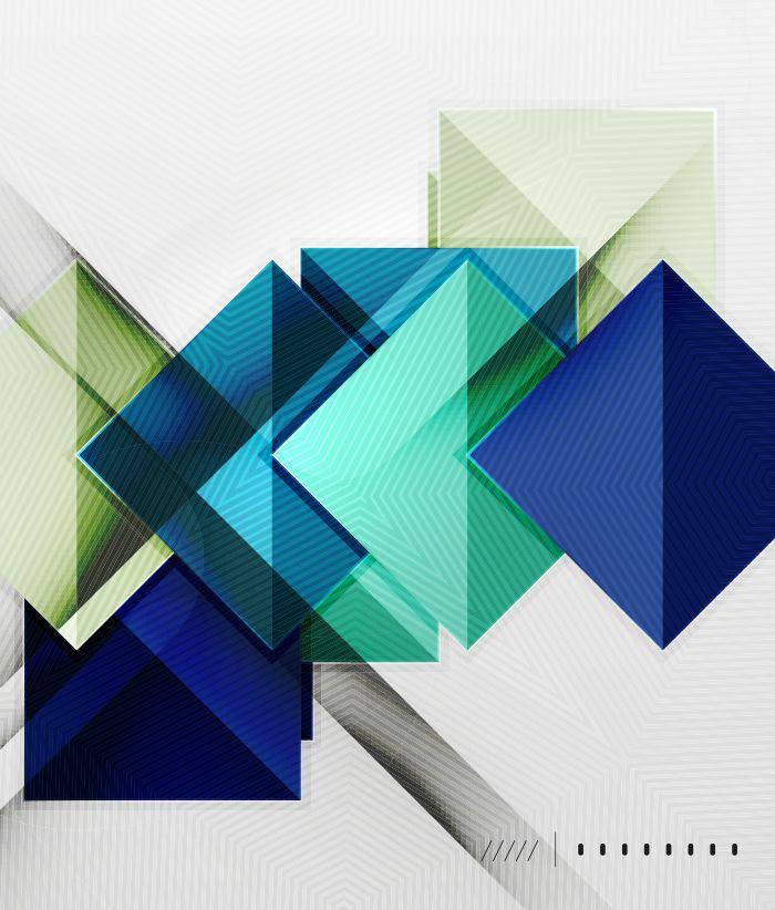 Création & Design web : graphisme, création audiovisuelle | Antipodes Medical