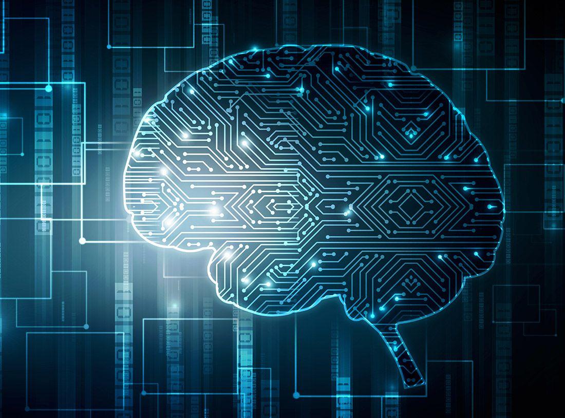Business Intelligence : analyse web et data mining par Antipodes Medical