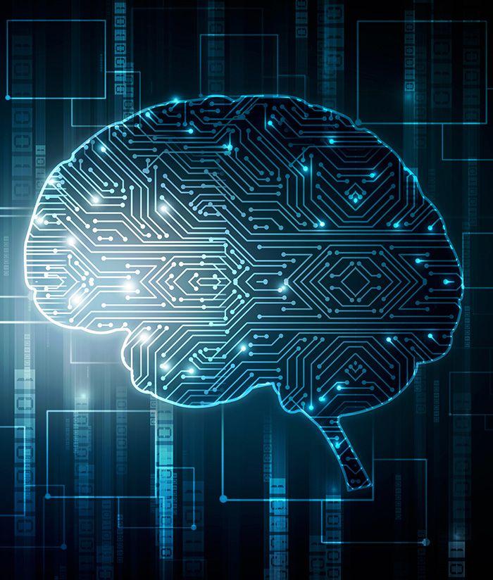 Business Intelligence: data mining et analyse de votre web par Antipodes Medical