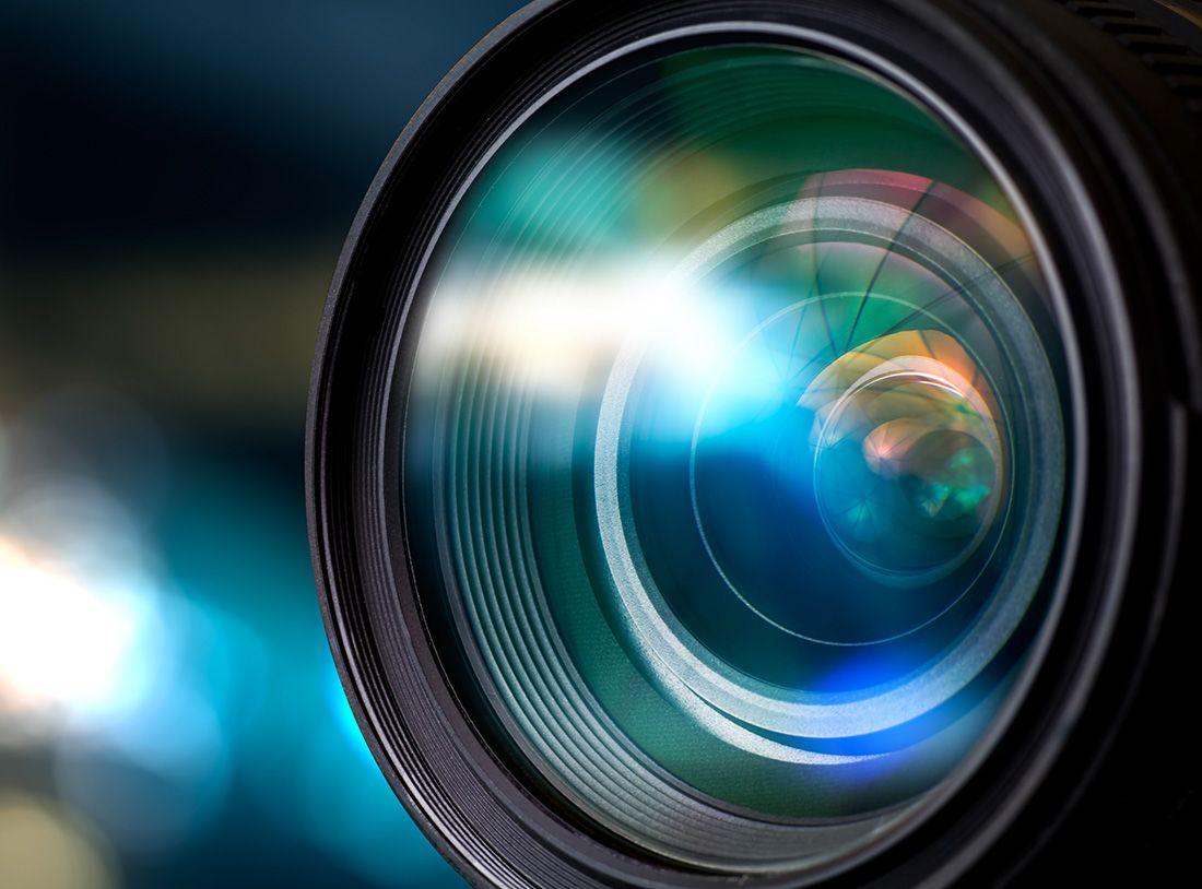 Création contenus audiovisuels médicaux par Antipodes Medical, Agence Digitale Santé