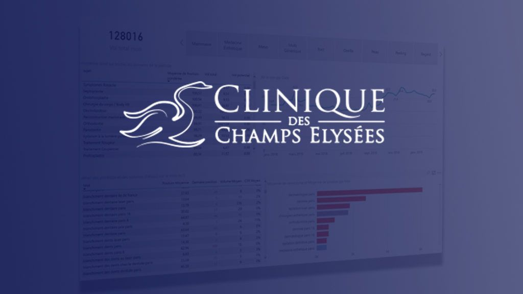 Site CRPCE - Consulting Digital & SEO | Antipodes Medical, Agence Web Medical