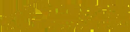 Site de la clinique esthetique CRPCE par Antipodes Medical, Agence Web Medical
