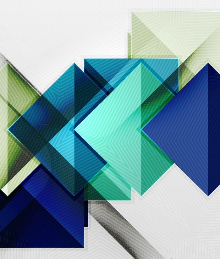 Design : identité, web design médical & print design par Antipodes Medical