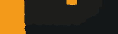Logo du Dr Durbec, chirurgien esthetique & réparatrice | Antipodes Medical