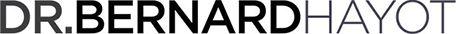 Logo du Dr Hayot, chirurgien esthetique   Antipodes Medical, Agence Web Medical