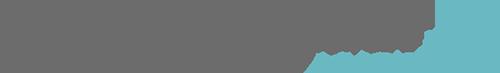 Logo du Dr Gauthier, médecin esthétique | Antipodes Medical, Agence Digitale Santé