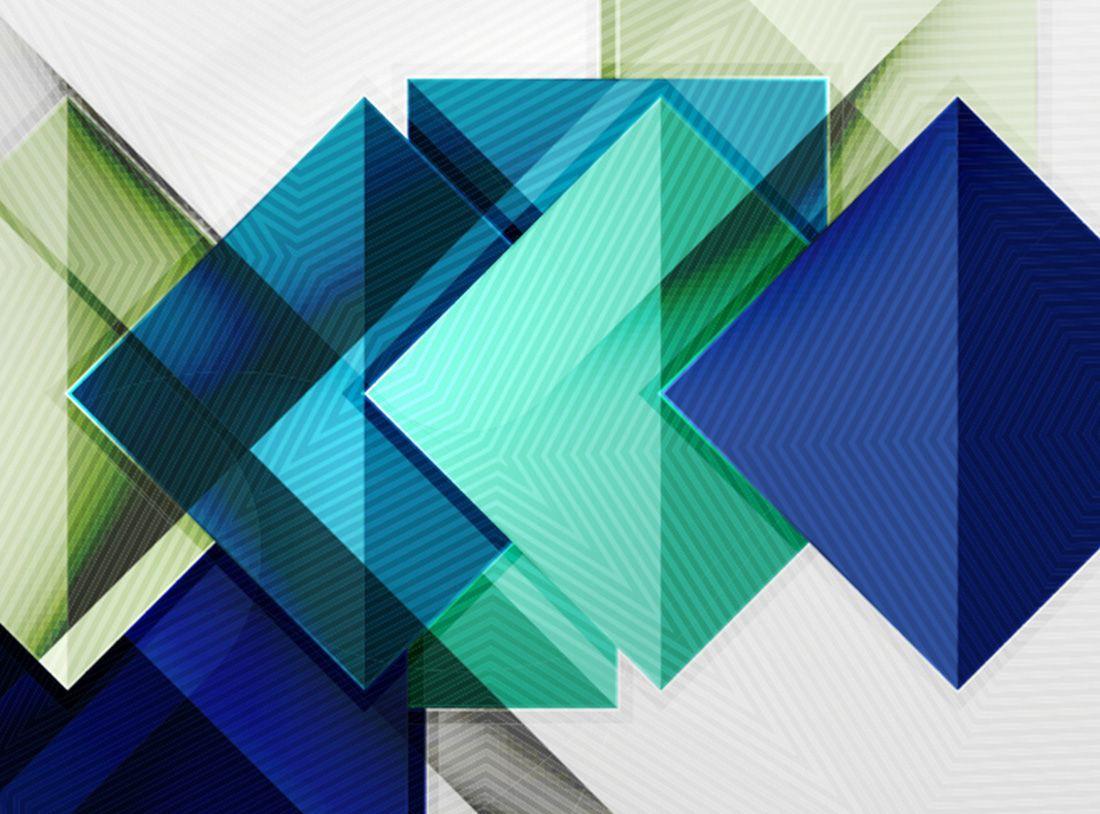 Votre identité visuelle: webdesign, création de logo par Antipodes Medical