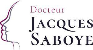 Logo du Dr Saboye | Antipodes Medical, Agence Communication Santé