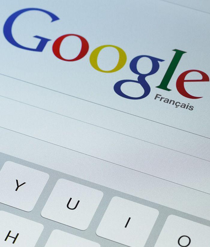 Votre référencement naturel, votre fiche Google My Business par Antipodes Medical
