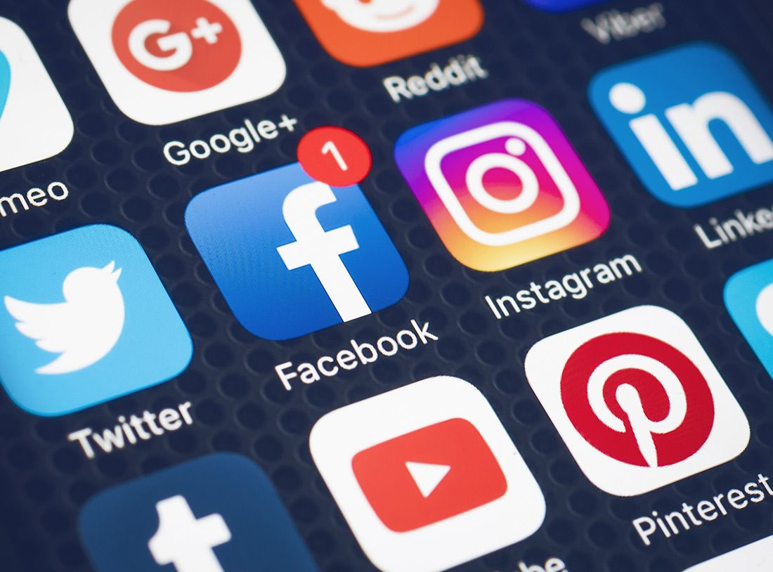 Stimuler votre trafic avec les social media ads par Antipodes Medical