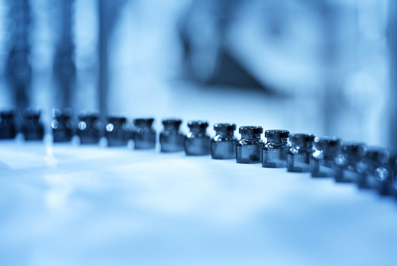 Nos solutions pour votre E-commerce santé & médical, par Antipodes Medical